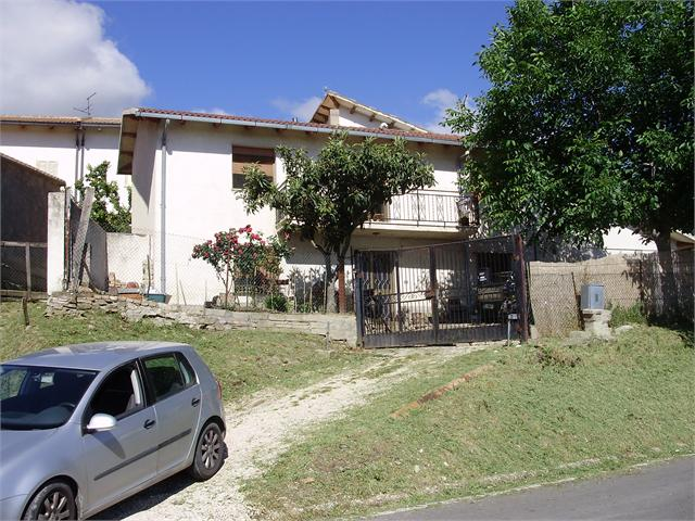 houses for sale abruzzo italy
